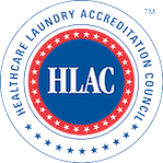Healthcare Laundry Accreditation Council